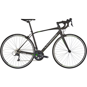 ORBEA Avant H50 black/anthracite/green